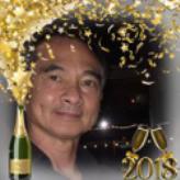 Joe T Lin