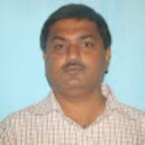 Sanjay  A Kumar