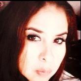 Liziel  Rojas