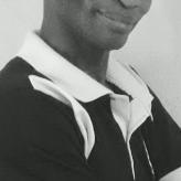 Daniel  Adamu