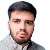 Mudassar Hassan