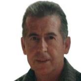 Jairo  Humberto Lopez