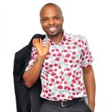 Joseph  Ekebo