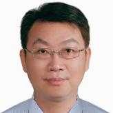 Chun-Cheng