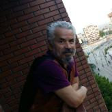 Erkan  Kiraz