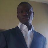 Samuel  Okhuarobo