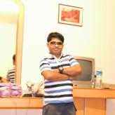 Deepak  Mahalik