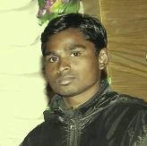 Raju  Meena