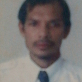 Mohtar Saad
