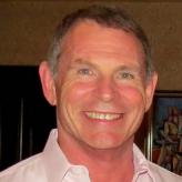 Pete  Crayton