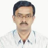 Prashant  Sidmal