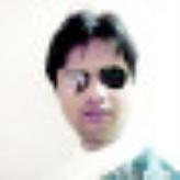 Nijam  Uddin