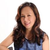 Dr.  Jocelyn Merced