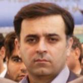 Saeed Shahedipour