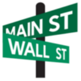 Main Street Trading