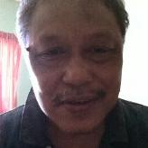 Talha  Md. Hashim
