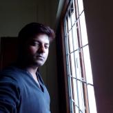 Rajesh  Dhara