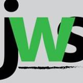 JW  Secor