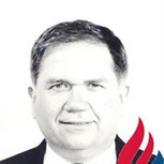 Walter  Kowsh