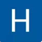 Hossein  Sh
