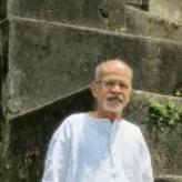 Ramesh  Baliga