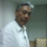 Ed  C. Enriquez