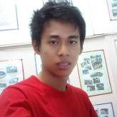 Dax  Xueren