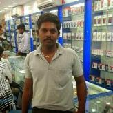 Jay  Veera