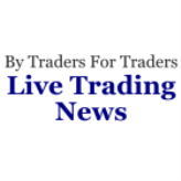 Live  Trading News