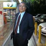 Manuel  Pena
