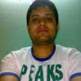 Amit  Sharma2