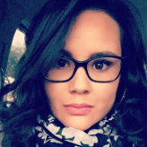 Maria  Elisa Guzman