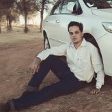 D.  Sachin