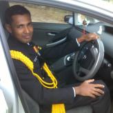 Ranil  Pradeep