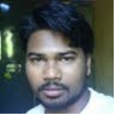Soren  Biswajit