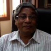 Rajendra  Nath Ghosal