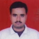 Amit  Kumar4