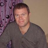 Grant  Martin