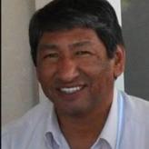 Jorge  Cortegana
