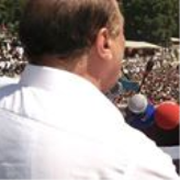 Chitral  News