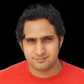 Ravi  Sorout