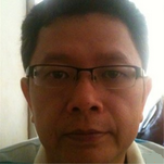 Teh  Kim Beng