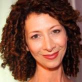 Deborah  Coconis