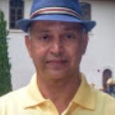 Vijay Panikar