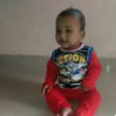 Jayaram  Citd