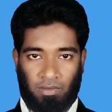 Kabir  Ahmmed