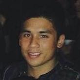 Albert Nguyen