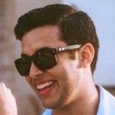 Stefano  Ruiz