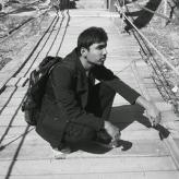 Saleh  Musa