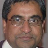 Jayanta  Majumdar